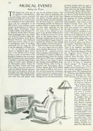 May 14, 1984 P. 132