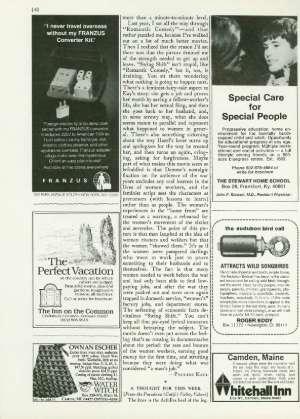 May 14, 1984 P. 141