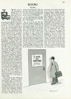 May 14, 1984 P. 145