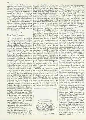 May 14, 1984 P. 38