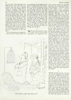 May 14, 1984 P. 41