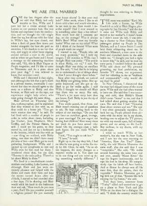 May 14, 1984 P. 42