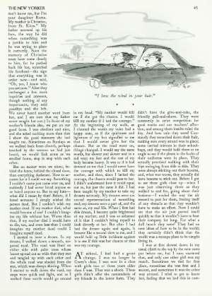 May 14, 1984 P. 44