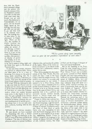 May 14, 1984 P. 52