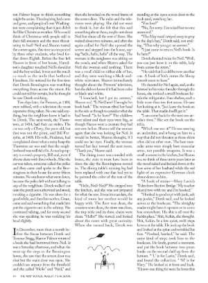 August 7, 2006 P. 75