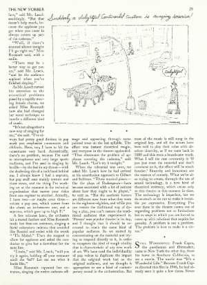 January 12, 1981 P. 29