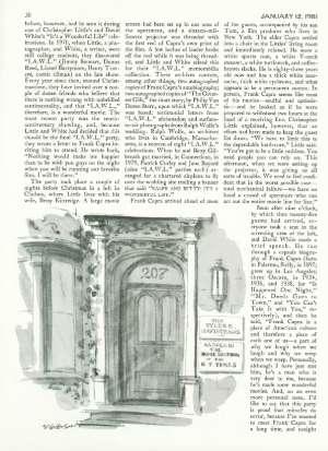 January 12, 1981 P. 31