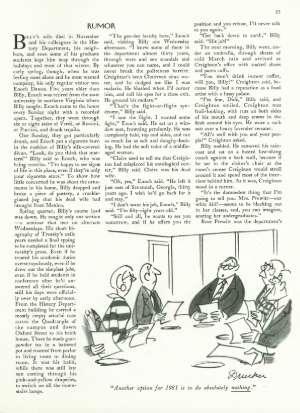 January 12, 1981 P. 35