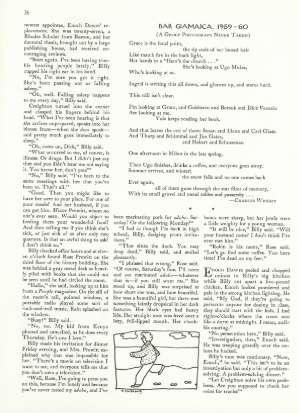 January 12, 1981 P. 36