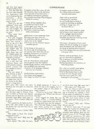 January 12, 1981 P. 40