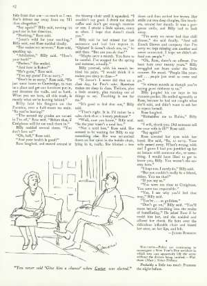 January 12, 1981 P. 43