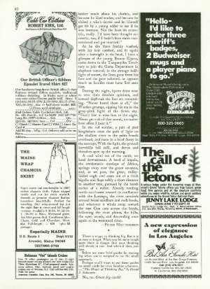 January 12, 1981 P. 81