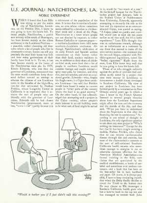 January 12, 1981 P. 86