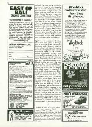January 12, 1981 P. 97