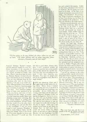 September 30, 1944 P. 23