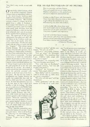 September 30, 1944 P. 30