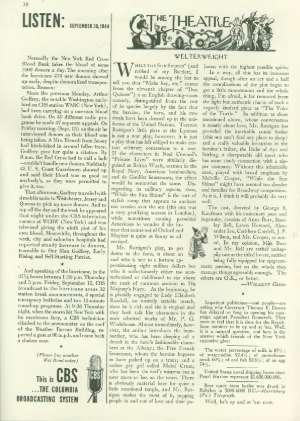 September 30, 1944 P. 38