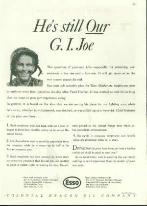 September 30, 1944 P. 54