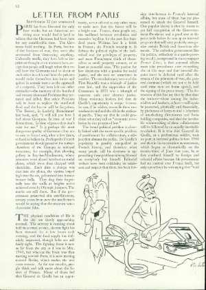 September 30, 1944 P. 62