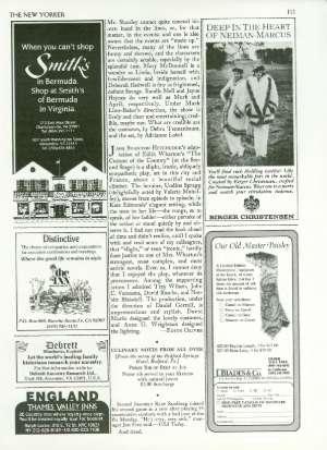 October 7, 1985 P. 110