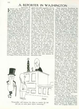 October 7, 1985 P. 112