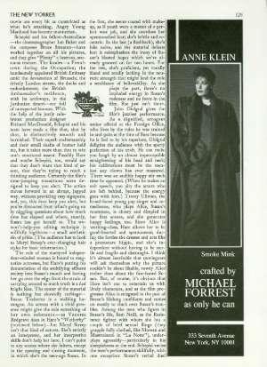 October 7, 1985 P. 128