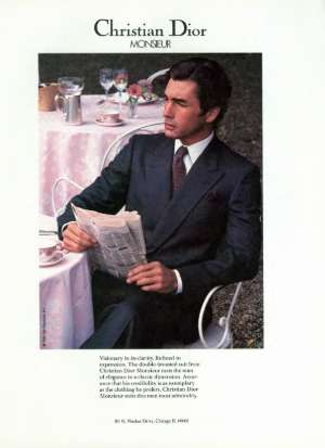 October 7, 1985 P. 134