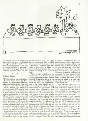 October 7, 1985 P. 30