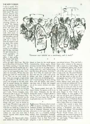 October 7, 1985 P. 32