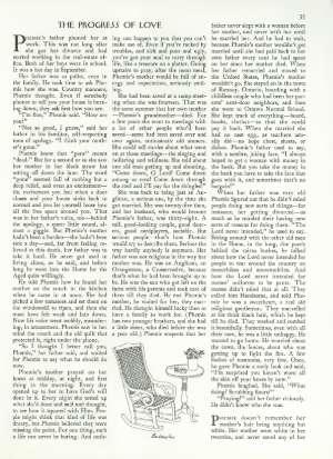 October 7, 1985 P. 35