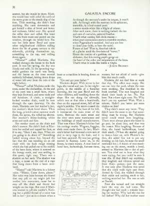 October 7, 1985 P. 38