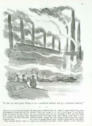 October 7, 1985 P. 44