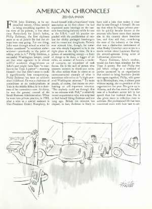 October 7, 1985 P. 61