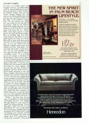 October 7, 1985 P. 96