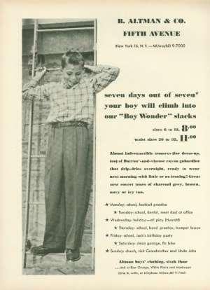August 20, 1955 P. 19