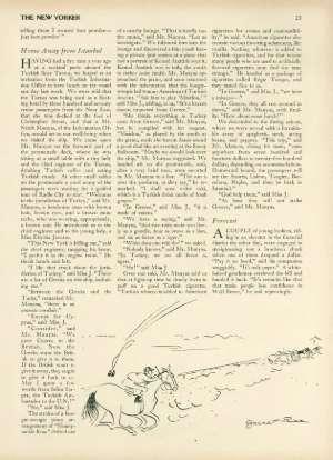 August 20, 1955 P. 23