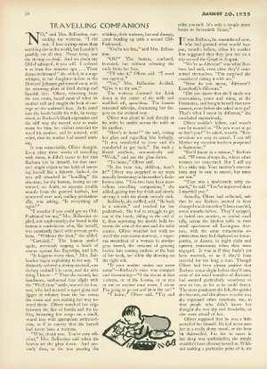 August 20, 1955 P. 24