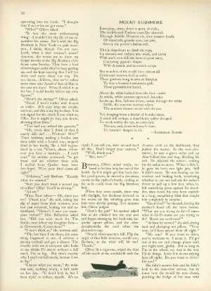 August 20, 1955 P. 30