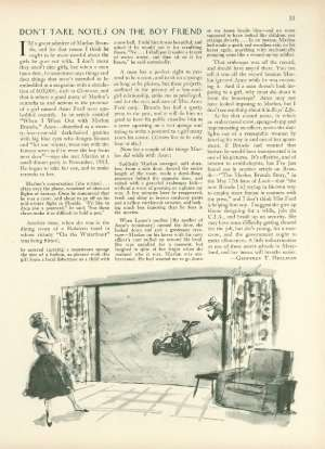 August 20, 1955 P. 33