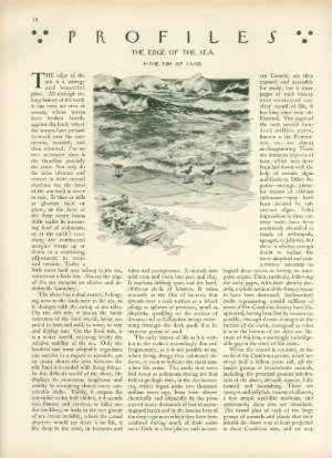 August 20, 1955 P. 34