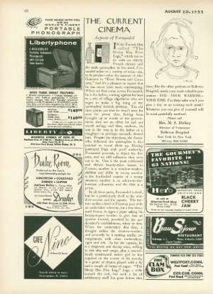 August 20, 1955 P. 68