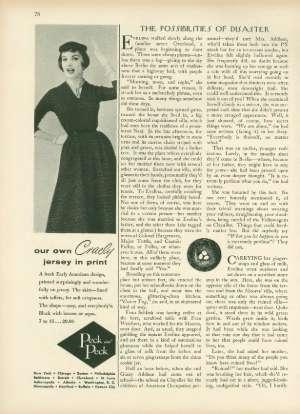 August 20, 1955 P. 78