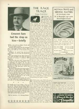 August 20, 1955 P. 86