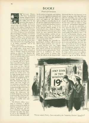 August 20, 1955 P. 90