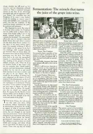 November 6, 1978 P. 172