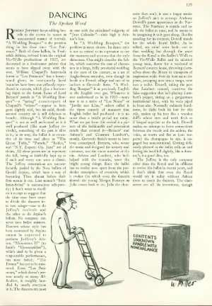 November 6, 1978 P. 178