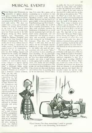 November 6, 1978 P. 187