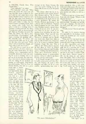 November 6, 1978 P. 38