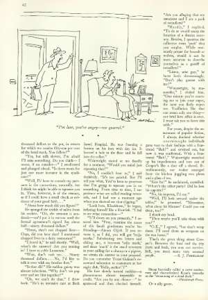 November 6, 1978 P. 43