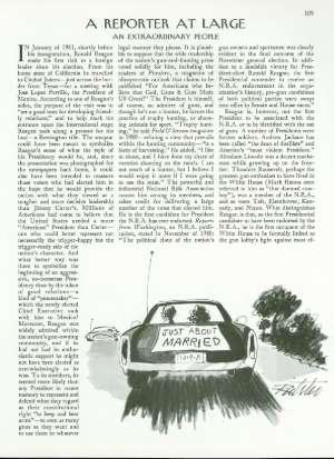 November 12, 1984 P. 109